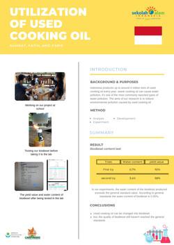 NoPres_CookingOil