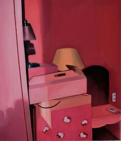 그녀의 방2