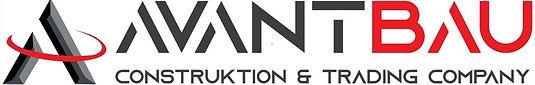 avantbau_logo.jpg