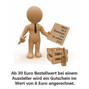Bestell-Gutscheine 3