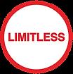 limitlessoutreach-logo-01.png