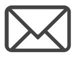 letter-new-01.png