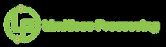 LP-logo-01.png
