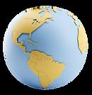 globe-01.png