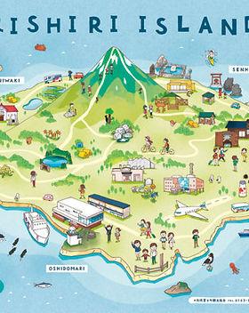 rishiri_island_map_omote-600x424.jpg