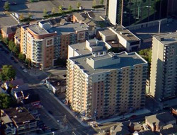 429 Somerset Street West, Ottawa