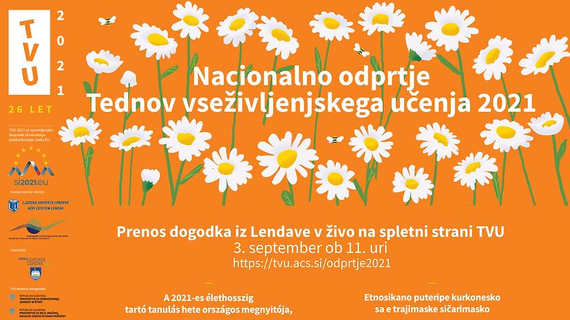 Lendava-NASLOVNICAlive.png