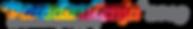 Logo_Parada_ucenja_2019_napis.png