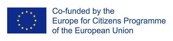 EU4C_ANGOL_BALRAZART.jpg