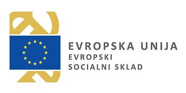 ESS_logo_png-01.png