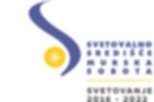 ISIO Svetovanje_logotip (1)-2.jpg