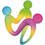 Perec_logotip_color_brez_napisa_jpg-01.j