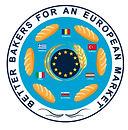 logo_bakery.jpeg