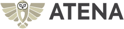logo-atena-web.png
