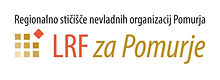 LRF-RSNOP-logo-1024x372.jpg