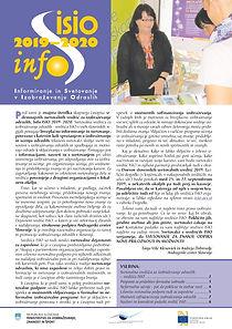 INFO ISIO_2019_splet-1_page-0001.jpg