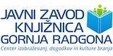 Logo JZKGR-1.jpg