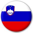 slovenia_slovenian_flag_white.png