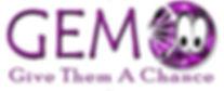 GEM, logo.jpg