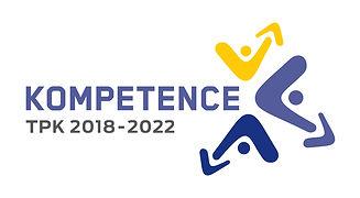 Kompetence_TPK-2018_2022_logotip_mali.jp