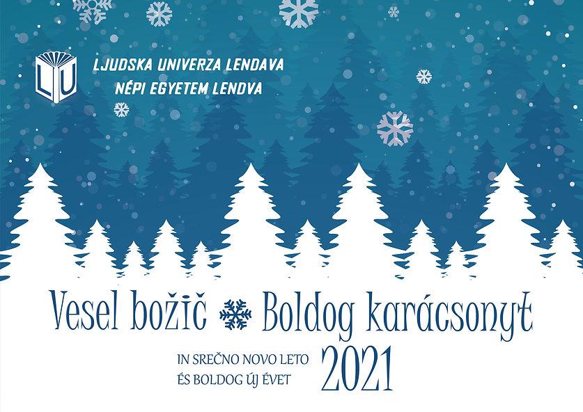 Čestitka_2021_A4_ležeče3-01.jpg