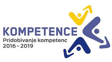 kompetence_logotip.jpg