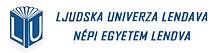 Logotip_LULE_page-0001.jpg