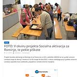 FireShot_Capture_015_-_FOTO__V_okviru_pr