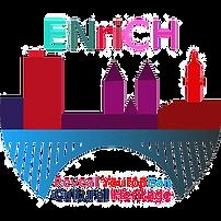 logo_enrich.png
