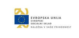 Logo_EKP_socialni_sklad_SLO_slogan.jpg