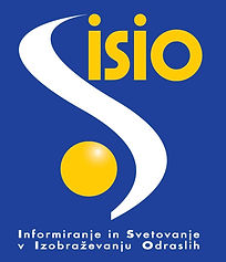 ISIO.jpg