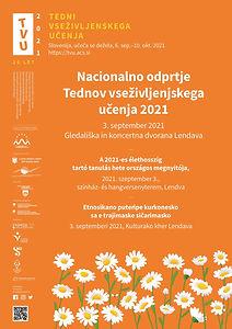 TVU2021_odprtje_plakat (1).jpg