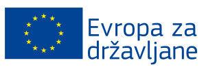 eu_flag_europe_for_citizens_sl-300x114 (