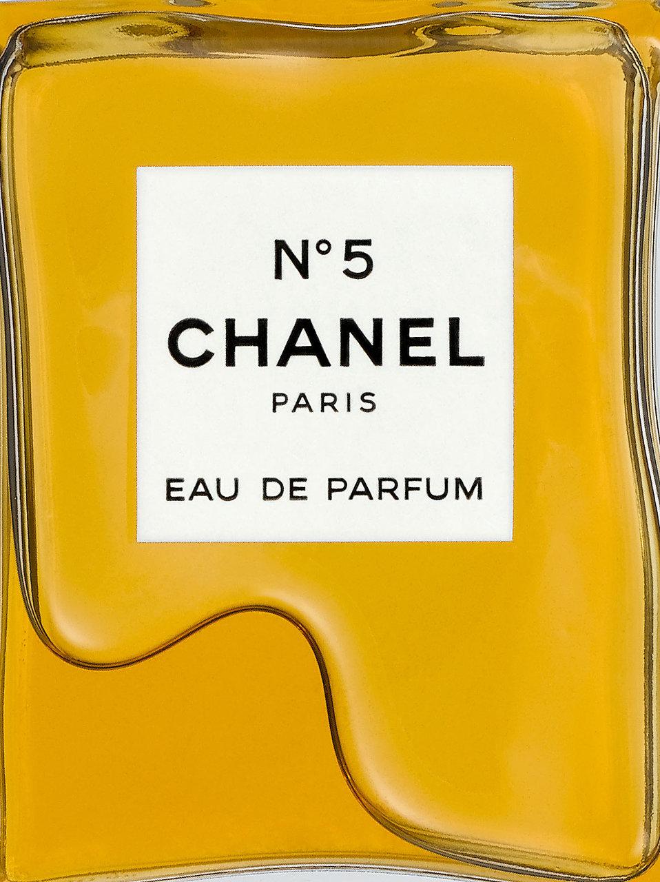 Chanel.opt.jpg