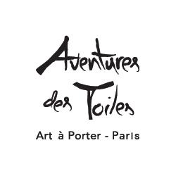 Aventures-des-toiles-logo-250px.png