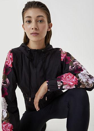 8053473447621-Sportswear-sport jackets-T