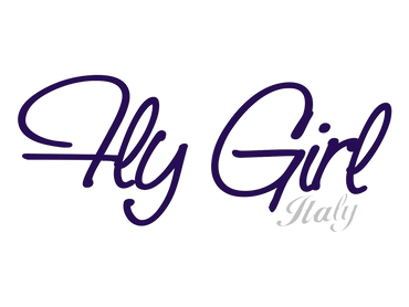 flygirl.png