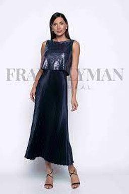 FRANK LYMAN ROBE REF 208379