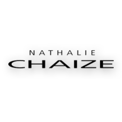 nathalie chaize.png