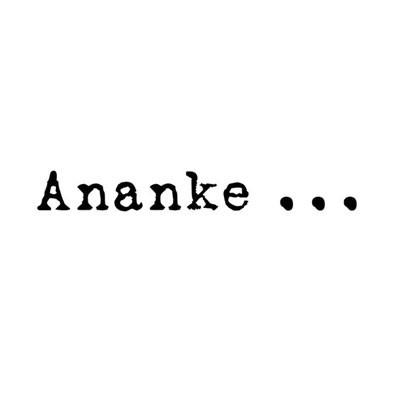 ananke-eshop-logo.jpg