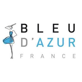 bleu-dazur-france.jpg