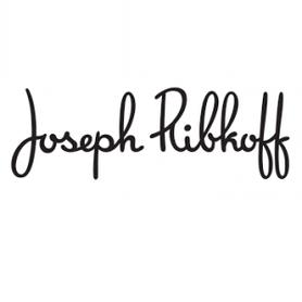 1-JosephRibkoff_Logo.png