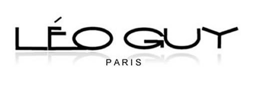 logo-leoguy.jpg