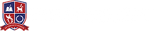 Logo blason école du mont pèlerin lausanne