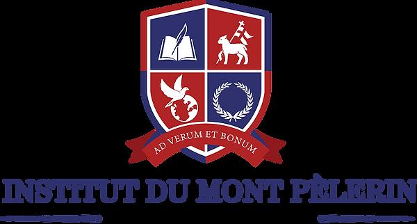 École du Mont Pèlerin, école privée à Lausanne