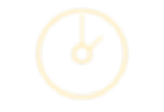 icon-quick-test-.png