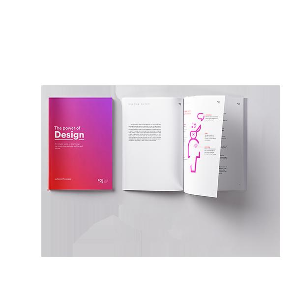 The-Power-of-Design-by-Juliana-Proserpio
