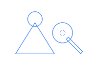 icon-research-blue.png