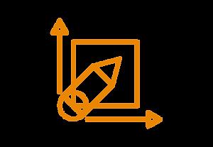 icon-data-interpreter.png