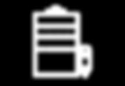icon-editors.png